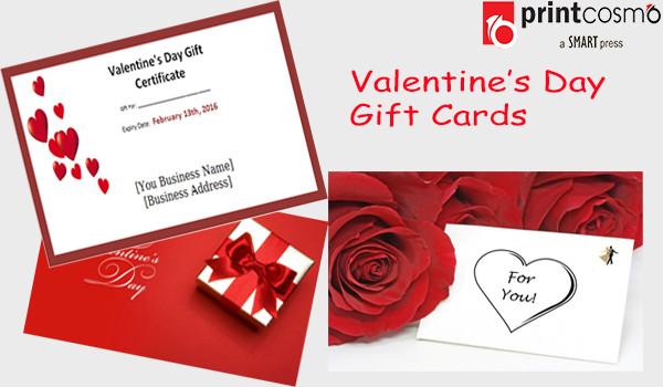 Valentine'S Day Gift Card Ideas  valentine's day t card 3 DIY ideas to make your own card