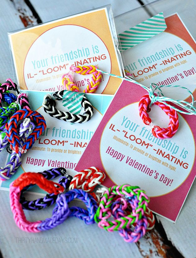 Valentine'S Day Gift Card Ideas  50 FREE Printable Valentines
