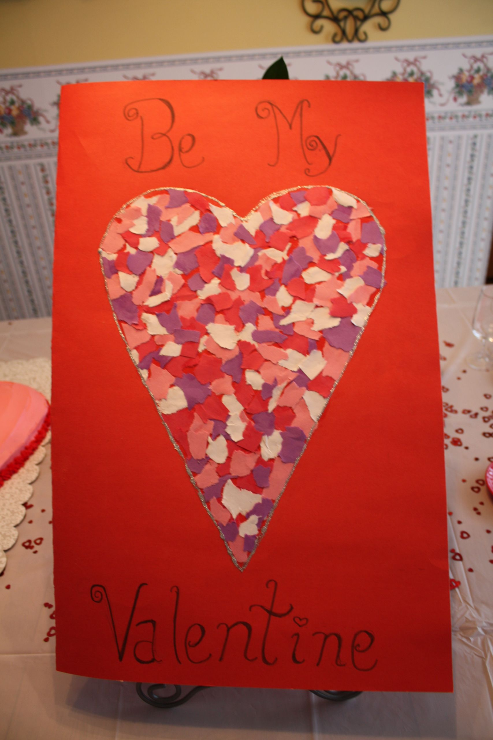 Valentine'S Day Gift Card Ideas  80 Diy Valentine Day Card Ideas – The WoW Style