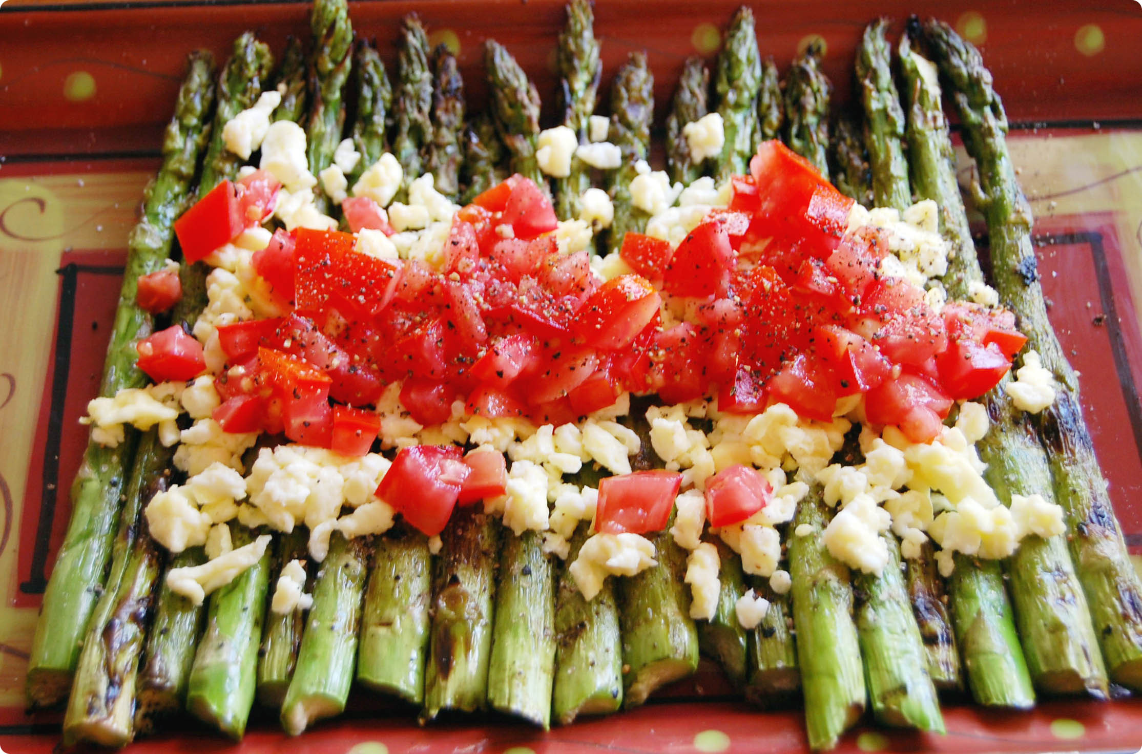 Vegetable Side Dishes  ve able side dish