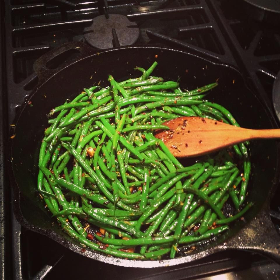 Vegetable Side Dishes Healthy  Pin on recipes