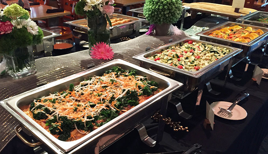 Vegetarian New Year Eve Recipes  Events Cafe Sunflower