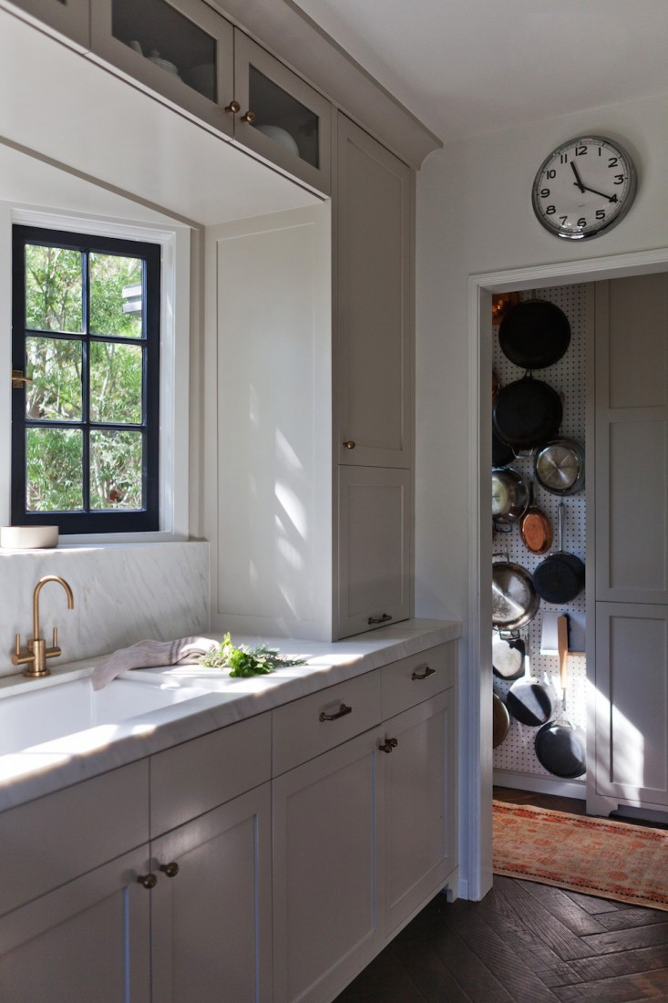 Wall Cabinet Kitchen  Remodeling 101 What to Know About Installing Kitchen