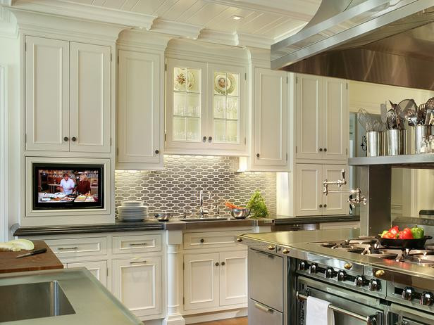 Wall Cabinet Kitchen  Wall Cabinets For A Fully Operational Storage System At