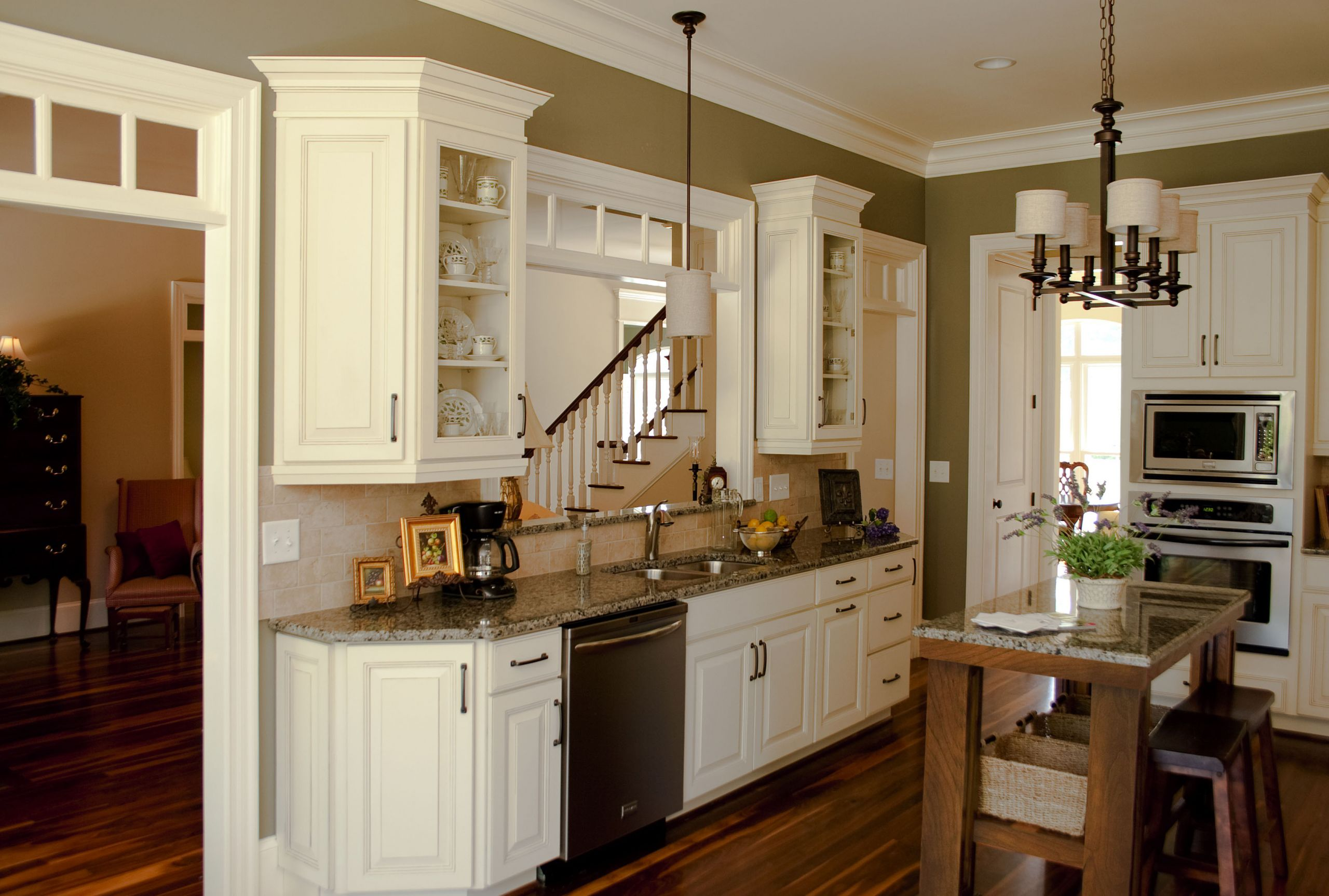 Wall Cabinet Kitchen  Wall End Angle Cabinets A Stylish Design Touch