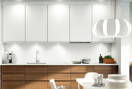 Wall Cabinet Kitchen  Wall cabinets