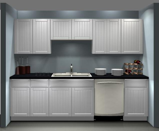 Wall Cabinet Kitchen  mon Kitchen Design Mistakes Why is the cabinet above