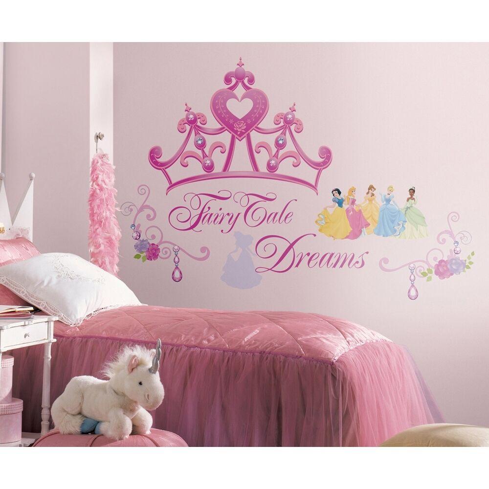 Wall Decals For Girl Bedroom  wall sticker girl bedroom 2017 Grasscloth Wallpaper