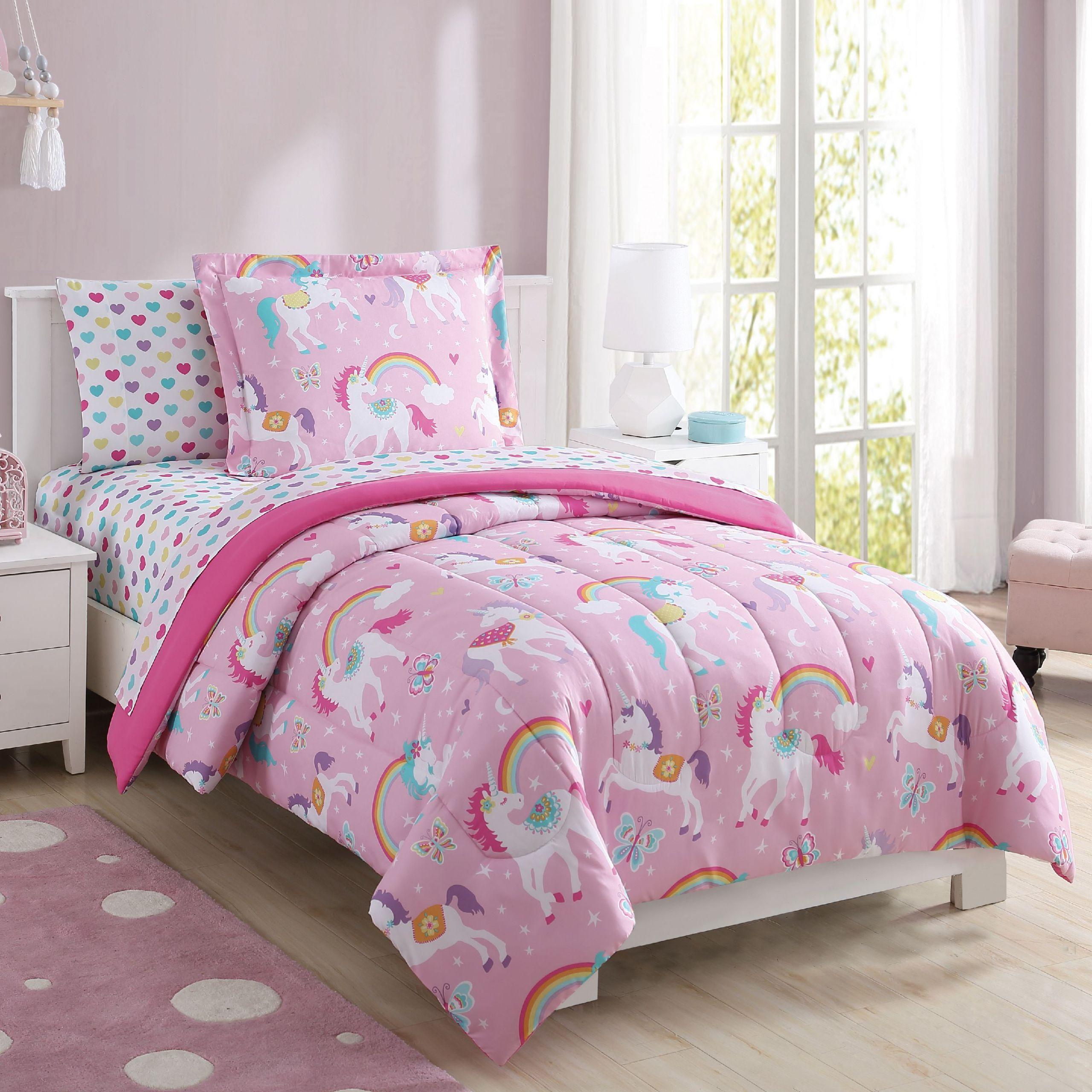 24 terrific walmart girl bedroom sets