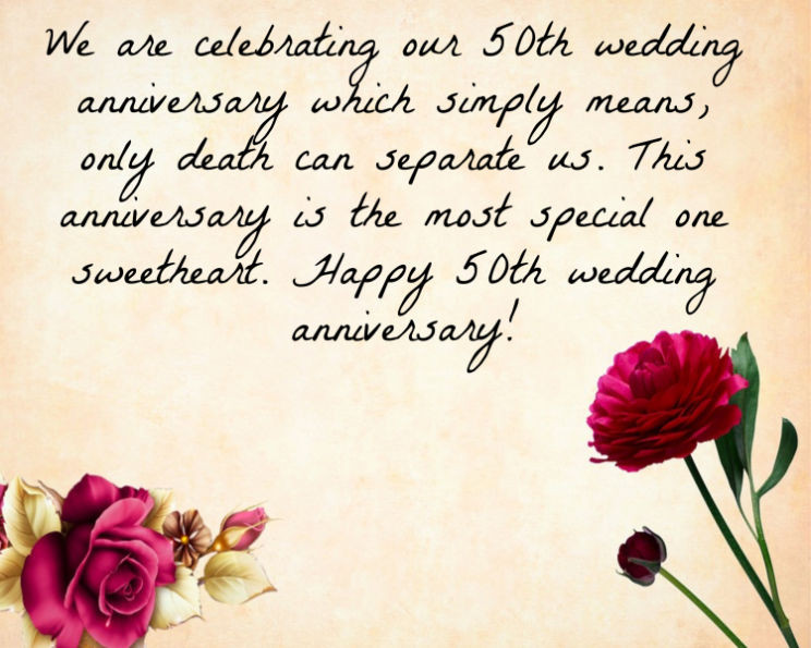 Wedding Anniversary After Death Of Spouse Quotes  22 Best Ideas Wedding Anniversary after Death Spouse