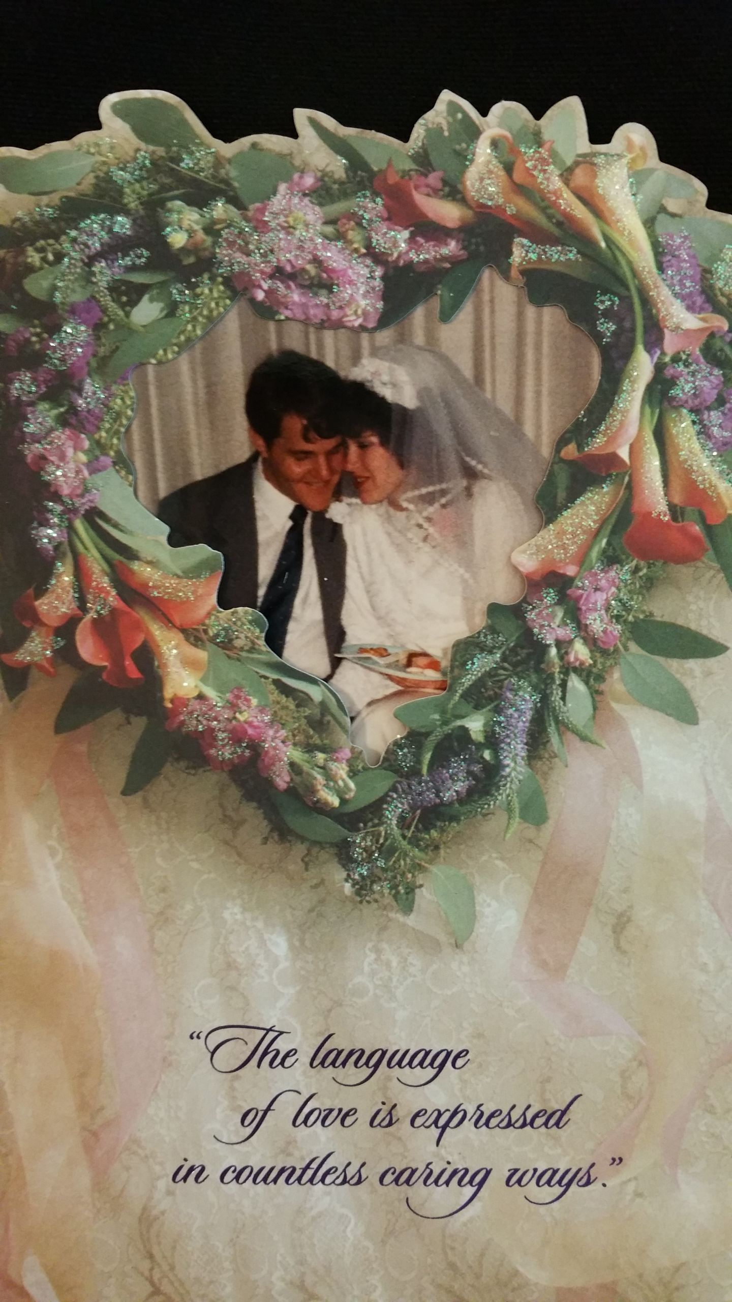 Wedding Anniversary After Death Of Spouse Quotes  Anniversary after Death