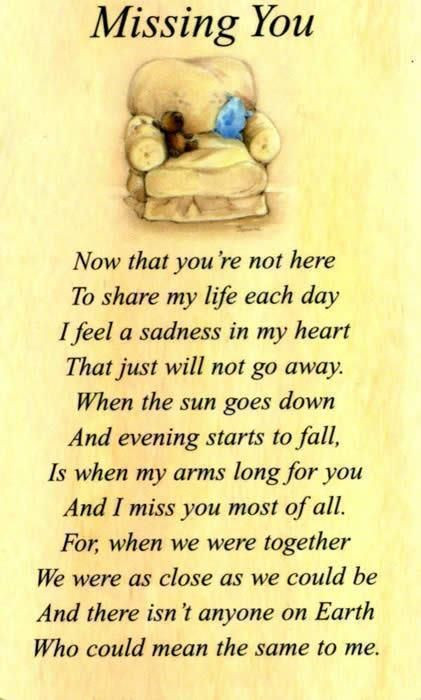 Wedding Anniversary After Death Of Spouse Quotes  Love Poems For Deceased Husbands Saferbrowser Yahoo