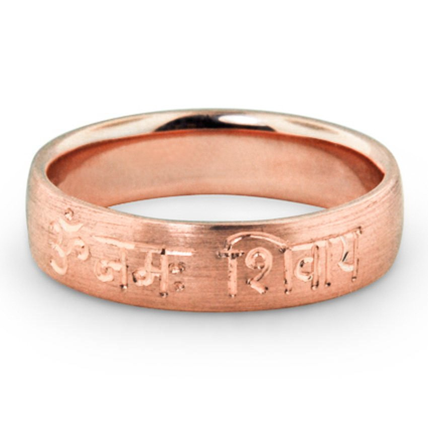 Wedding Band Engravings  Ideas for Engraved Wedding Bands