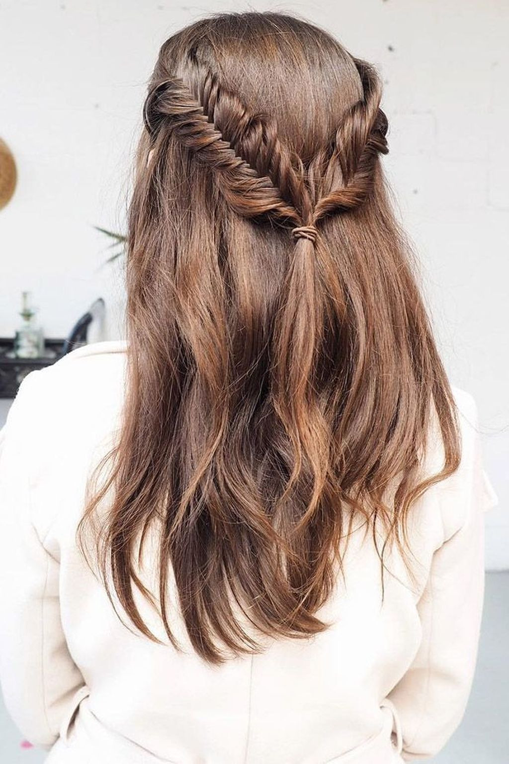 Wedding Guest Hairstyles DIY  36 Fashionable Hairstyle Ideas For Summer Wedding Guest