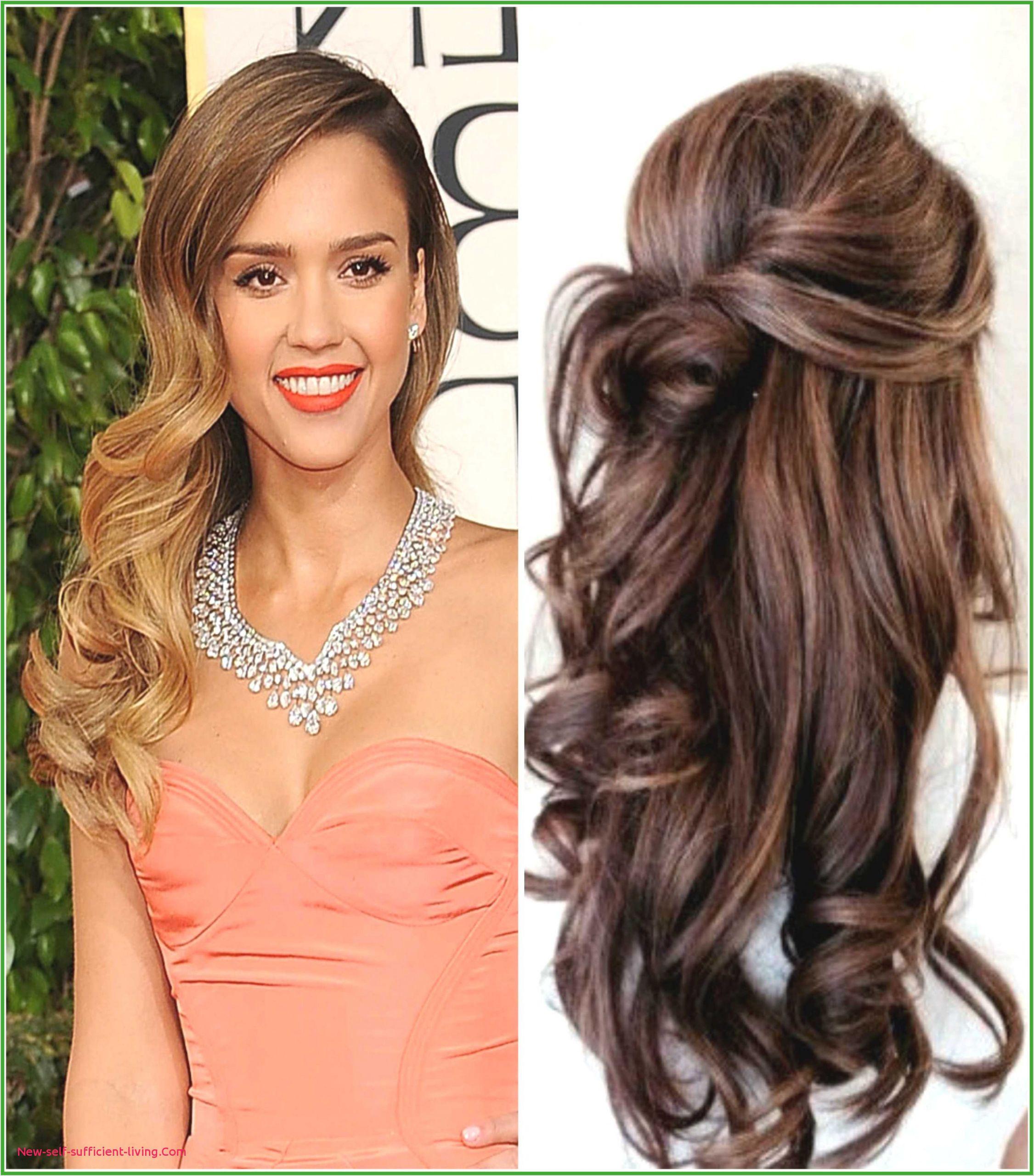 Wedding Guest Hairstyles DIY  Easy Do It Yourself Wedding Guest Hairstyles