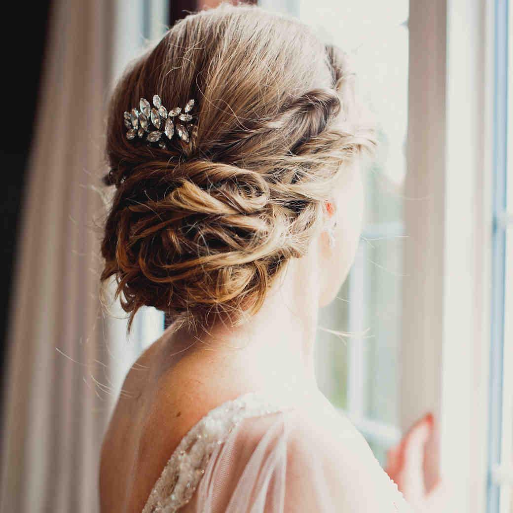 Wedding Hairstyles Brides  Bridal Hairstyles