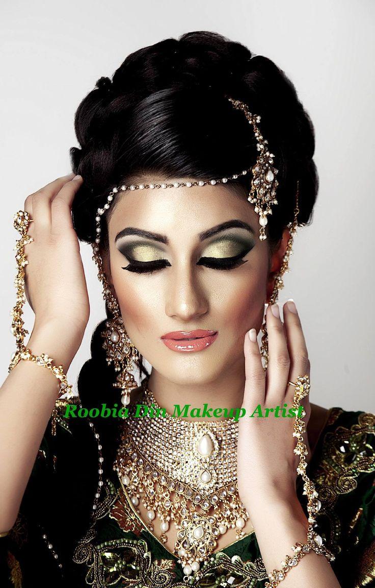 Wedding Hairstyles Brides  Best Bridal Wedding Hairstyles Trends Tutorial with