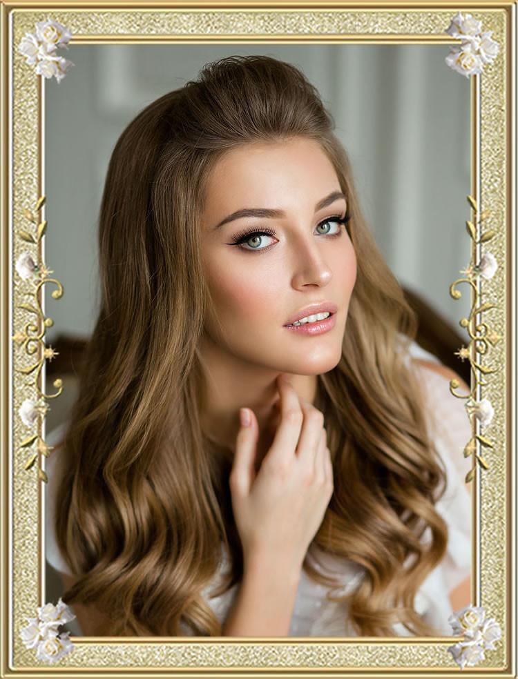 Wedding Hairstyles Brides  65 Wedding Hairstyles Ideas for Every Bride – Dazzling