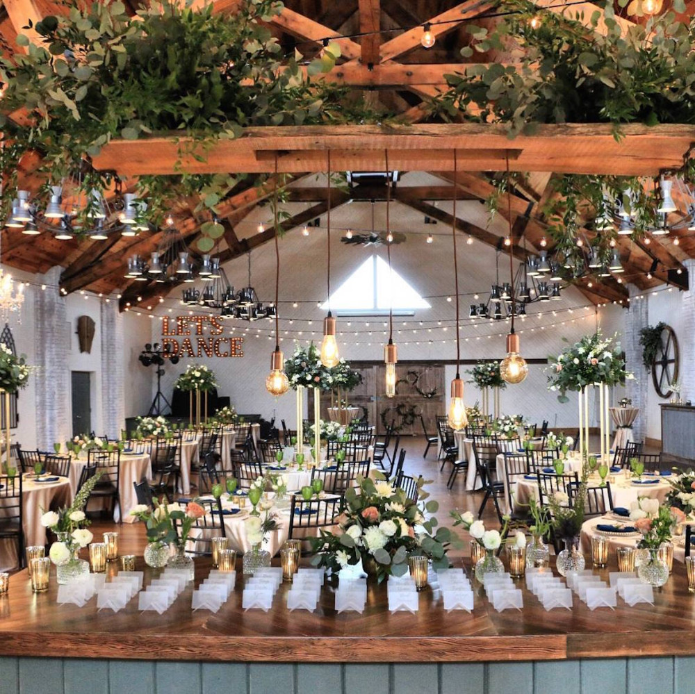 Wedding Venues Mn  36 of the Best Most Unique Wedding Venues in Minnesota