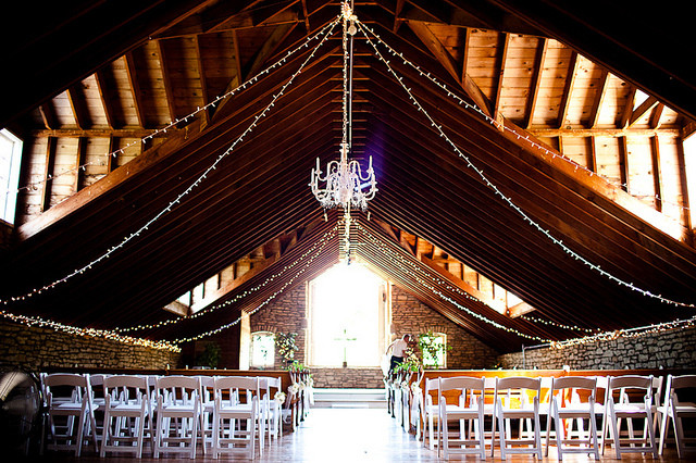 Wedding Venues Mn  Some Favorite Wedding Venues in Rochester