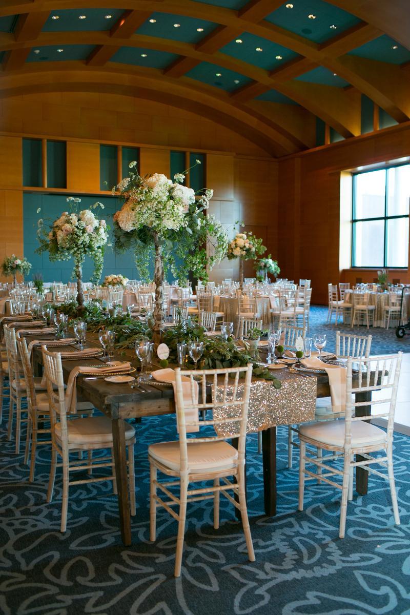 Wedding Venues Mn  Minneapolis Institute of Art Weddings