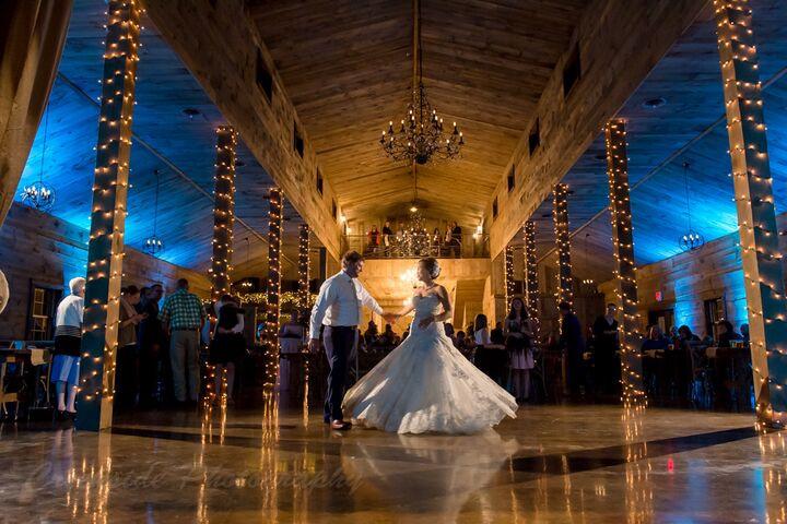 Wedding Venues Mn  Creekside Farm Weddings & Events