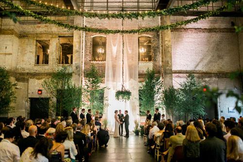 Wedding Venues Mn  Aria Wedding Venue