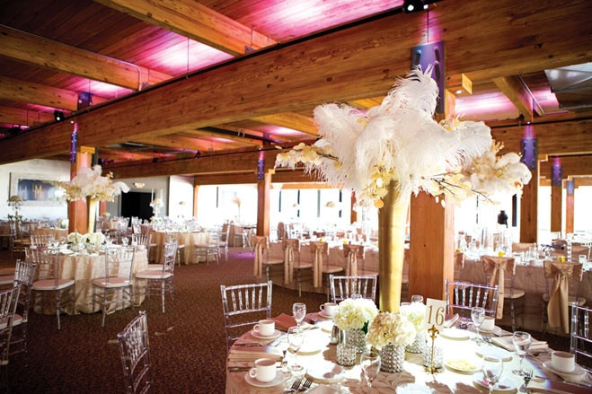 Wedding Venues Mn  Minnesota Breaking New Ground Four of Minnesota s New