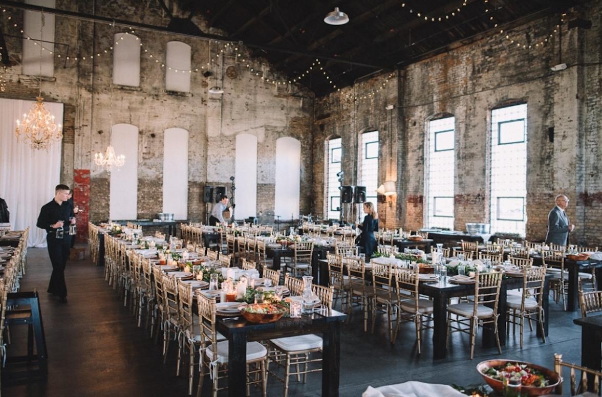 Wedding Venues Mn  25 Minnesota's Most Stunning Wedding Venues