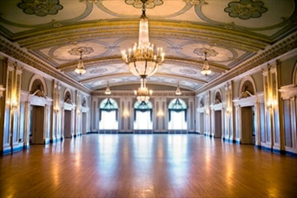 Wedding Venues Mn  Wedding Reception Venues in Duluth MN The Knot
