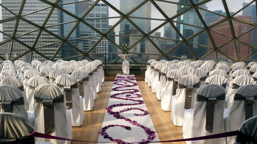Wedding Venues Mn  Wedding Venues MN Unique Wedding Venues MN