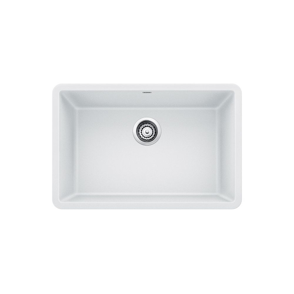 White Kitchen Sink Home Depot  of product