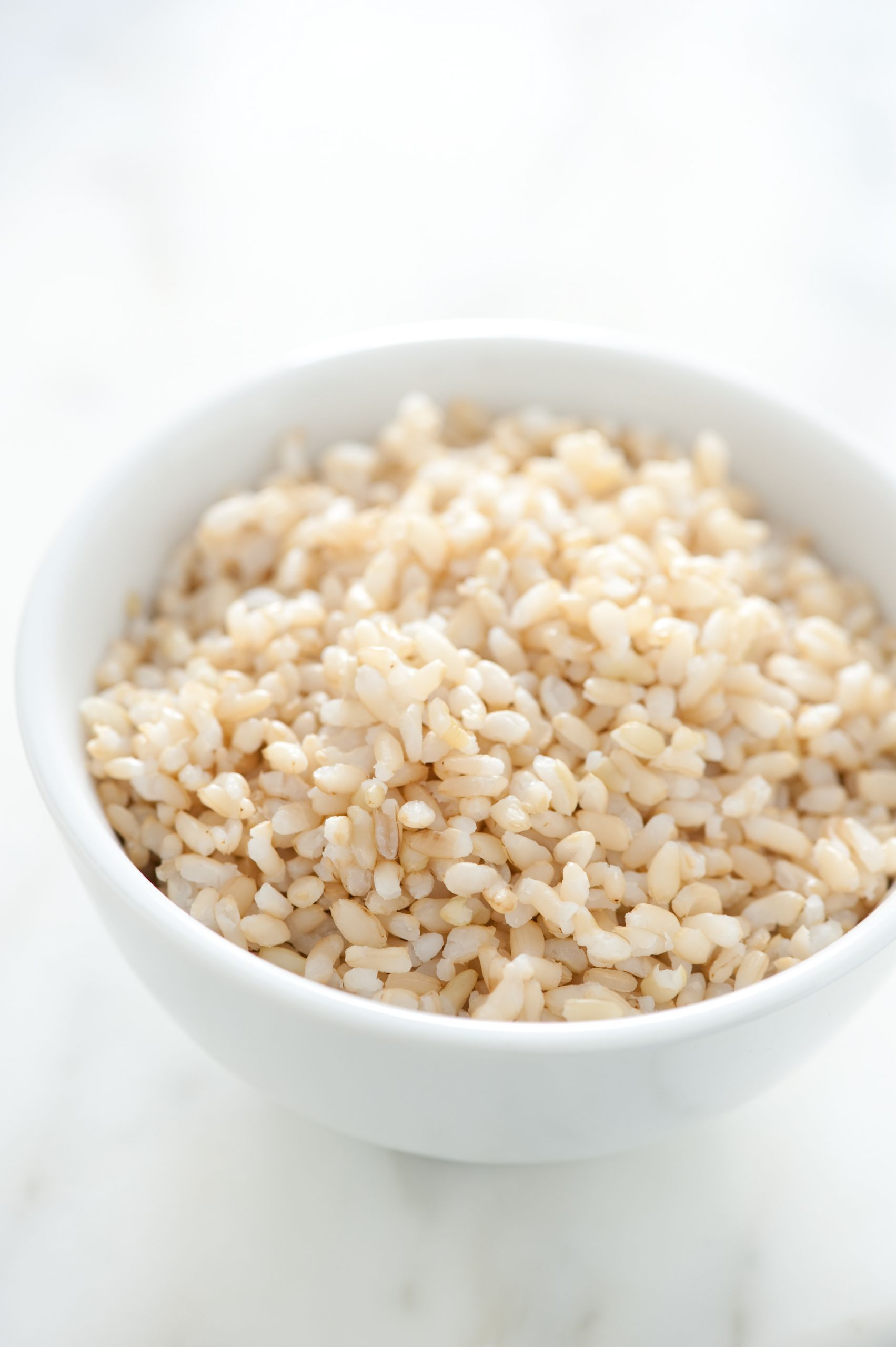 Whole Grain Brown Rice  eating brown rice to fight diabetes The Ingre nt Guru