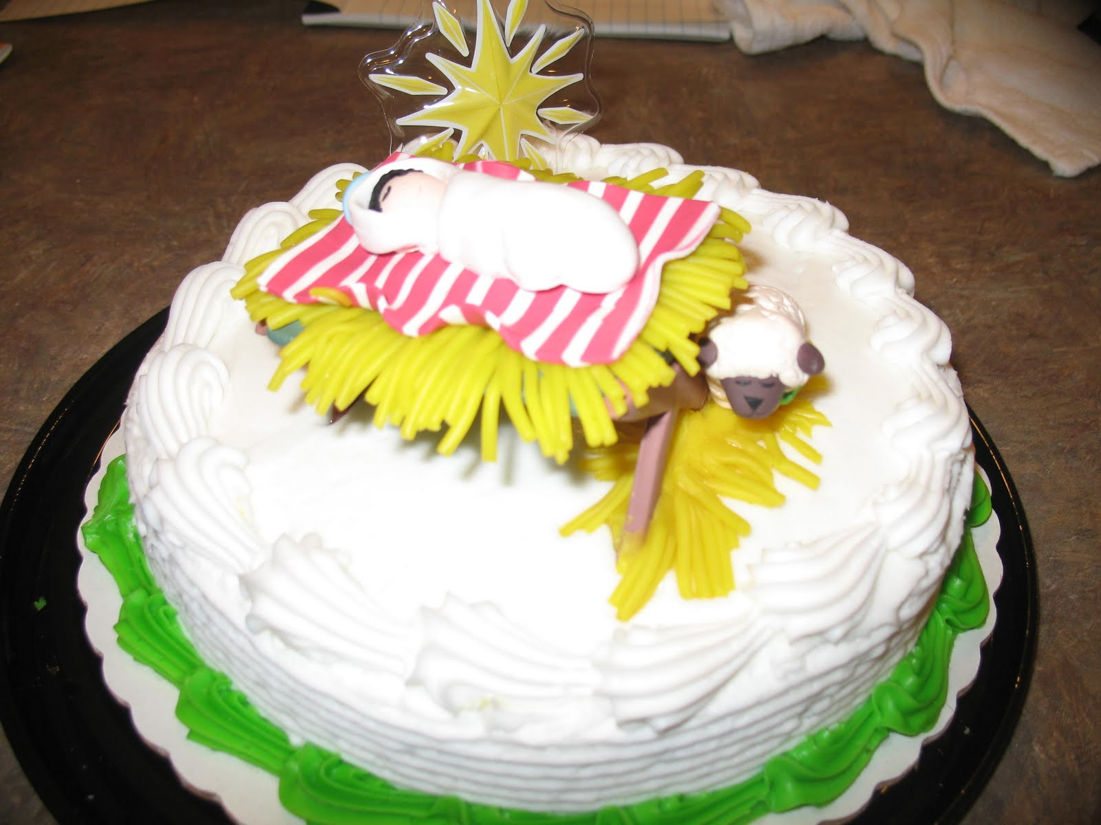 Winn Dixie Birthday Cakes  Hassebrock Happenings
