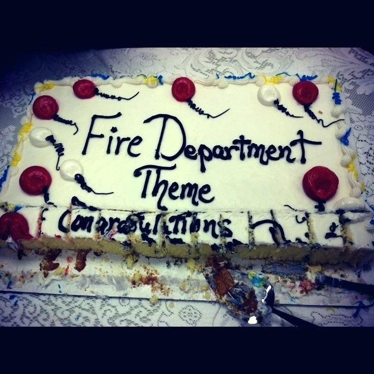 Winn Dixie Birthday Cakes  Birthday Cake Designs Birthday Cake Designs Golden Polka