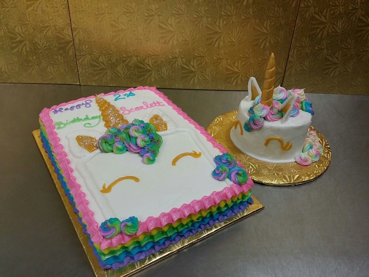 Winn Dixie Birthday Cakes  Image result for winn dixie unicorn cake
