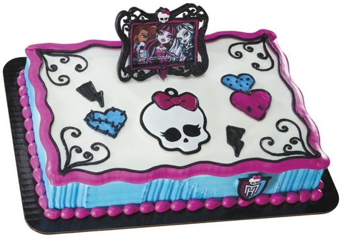 Winn Dixie Birthday Cakes  Wegmans Cakes Prices Designs and Ordering Process Cakes