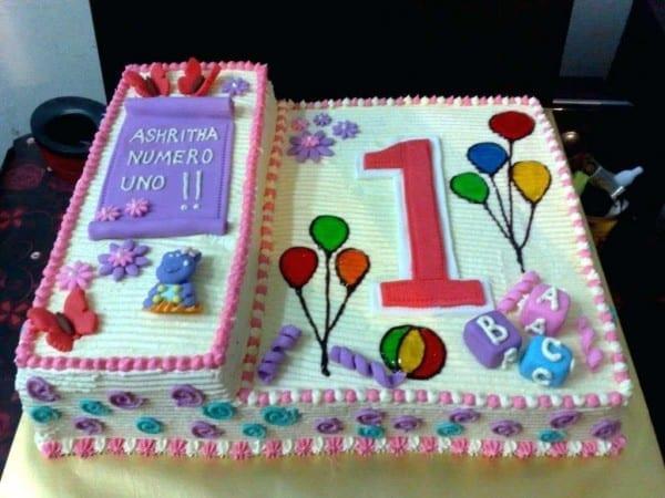 Winn Dixie Birthday Cakes  Winn Dixie Birthday Cakes
