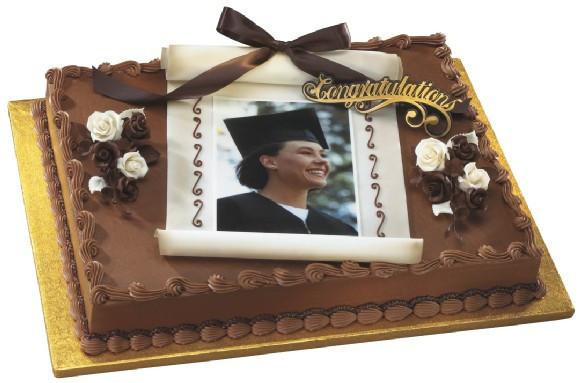 Winn Dixie Birthday Cakes  WINN DIXIE CAKE PRICES