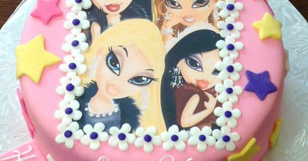 Winn Dixie Birthday Cakes  Winn Dixie Birthday Cakes Winn Dixie Ad 114 120 Butterball