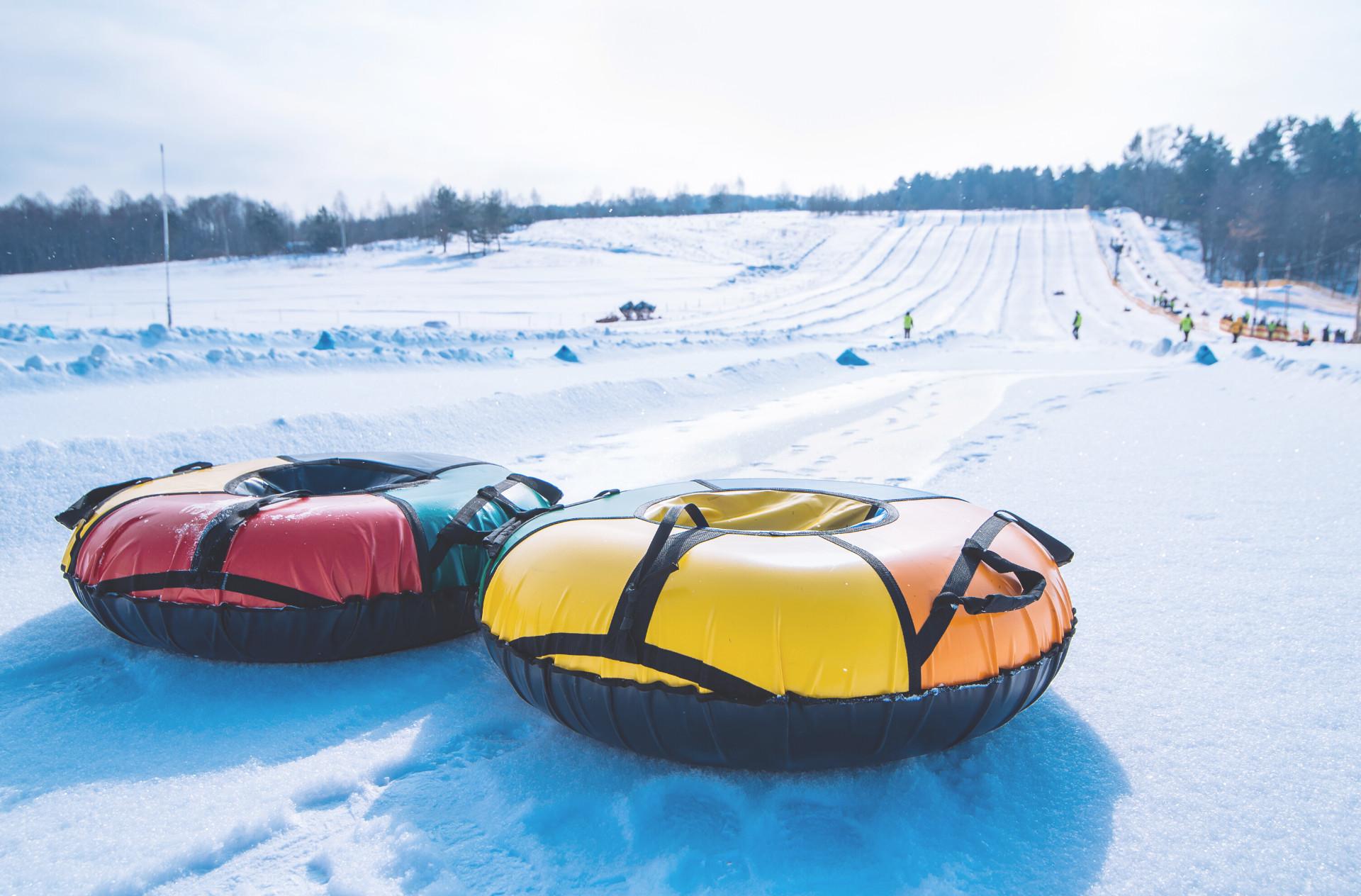 Winter Activities In Pittsburgh  Winter Activities In Pittsburgh Real Estate