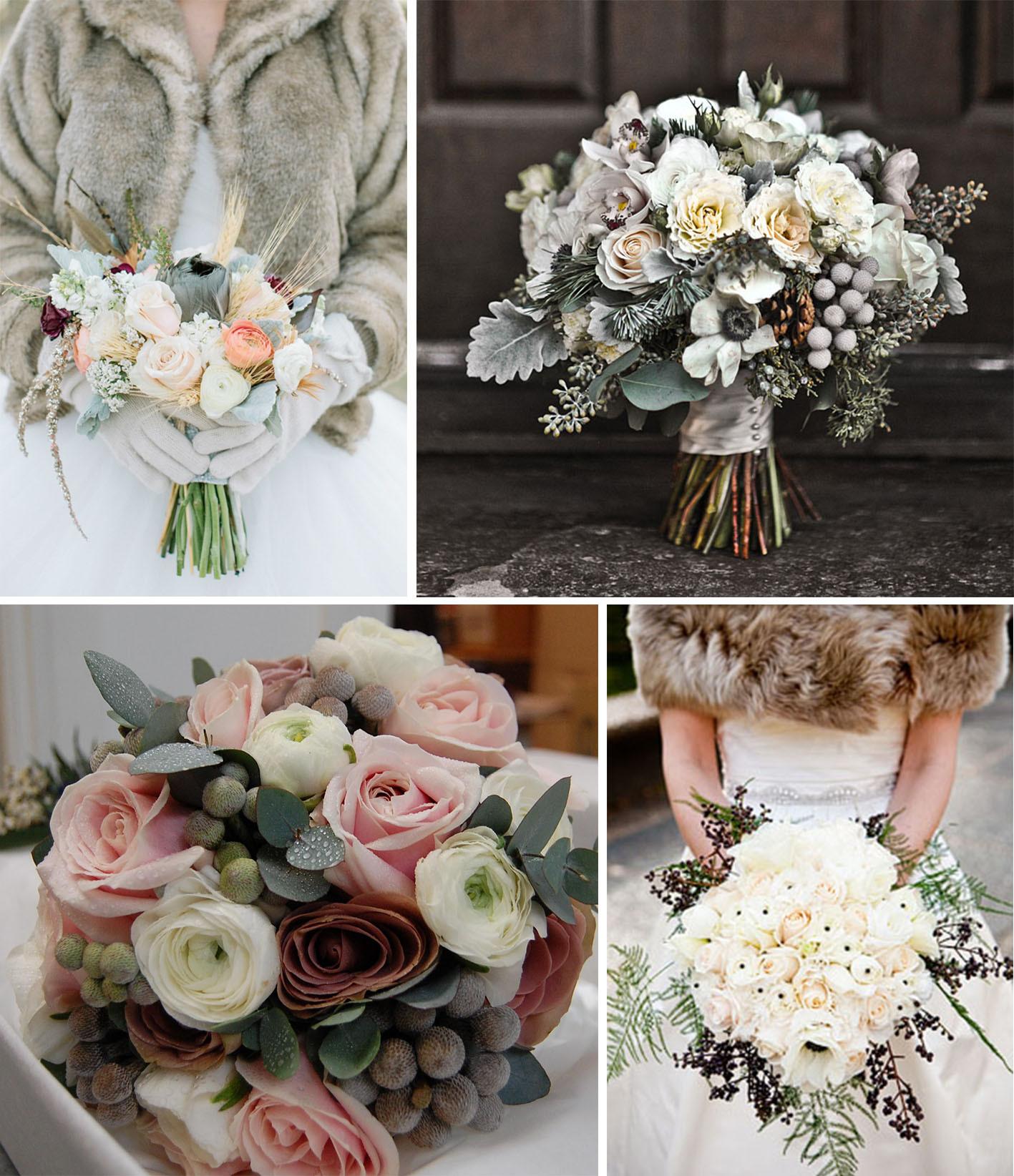 Winter Wedding Ideas Themes  Inspiration for winter theme wedding party – lianggeyuan123