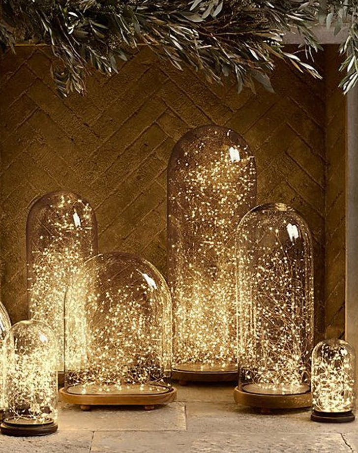 Winter Wedding Ideas Themes  Winter Wonderland Wedding Ideas That Are Pure Magic PureWow