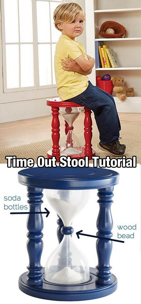 Wood Craft Ideas To Make Money  time out stool tutorial With images