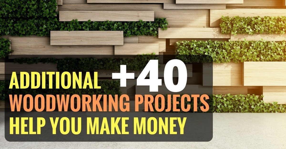 Wood Craft Ideas To Make Money  50 Wood Projects That Make Money Small and Easy Wood