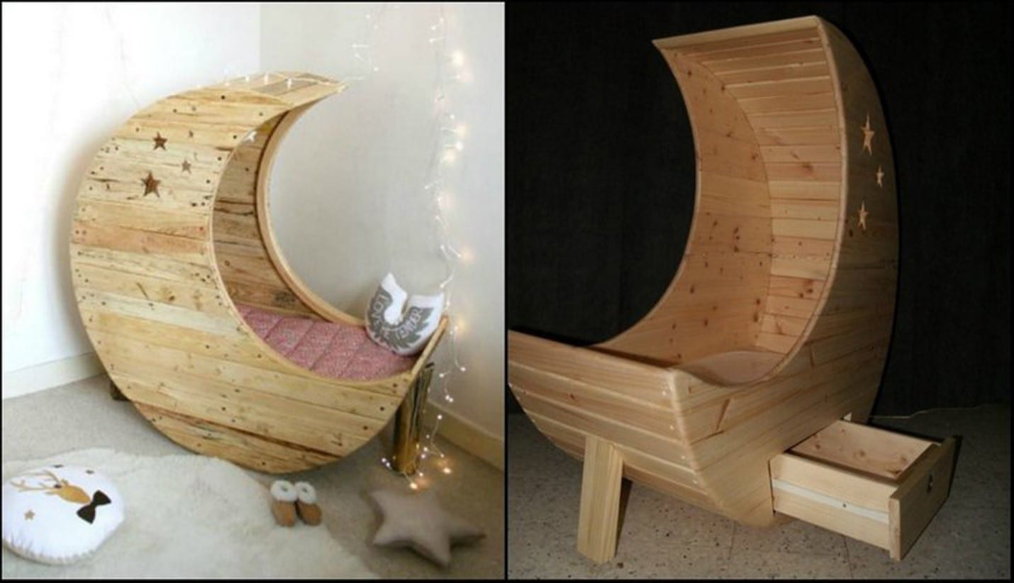 Wood Craft Ideas To Make Money  32 Big Woodworking Project Ideas That'll Make You Money