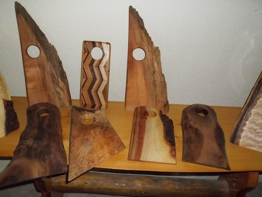 Wood Craft Ideas To Make Money  Best Wood Projects To Make Money Easy Craft Ideas
