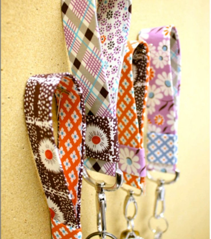 Workshop Ideas For Adults  177 best images about Adult Craft Workshop Ideas on