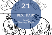 21 Of The Best Ideas For Baby My Little Pony Coloring Pages Home Family Style And Art Ideas